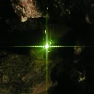 PDVD_223