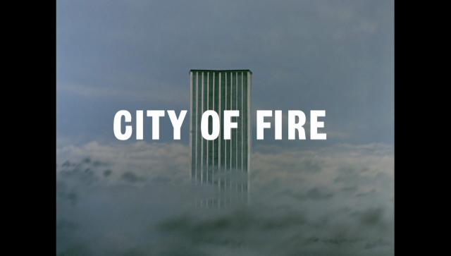 CityofFire00291.png