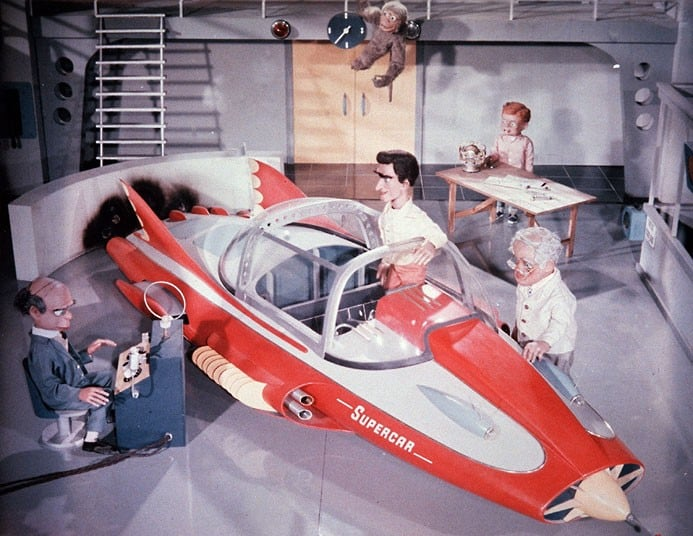 1961-supercar_2437439k