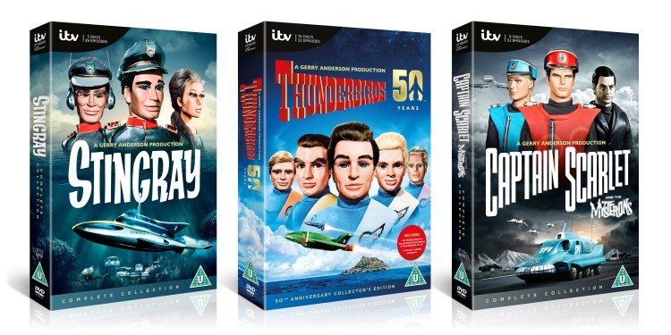 gerry-anderson-dvd-packshots_01