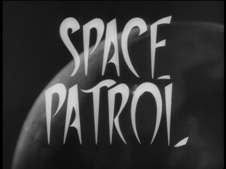 space-patrol-titlecard