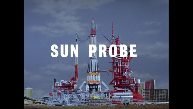 sunprobe00014