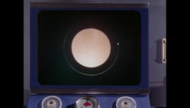 sunprobe00087