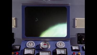 sunprobe00095