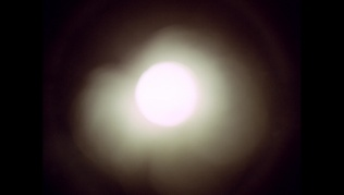 sunprobe00122