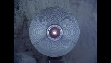 sunprobe00335