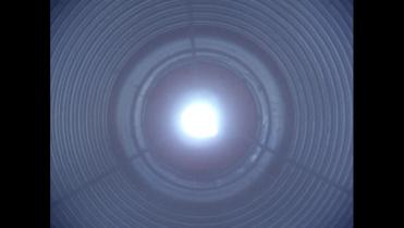 sunprobe00336