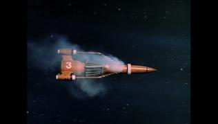 sunprobe00339