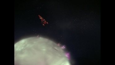 sunprobe00342