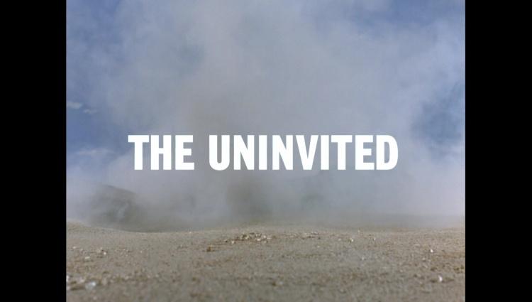 TheUninvited00065.jpg