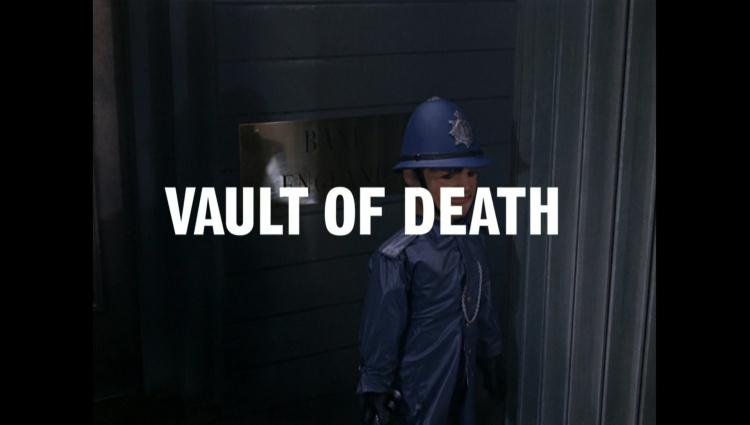 VaultofDeath00023.jpg