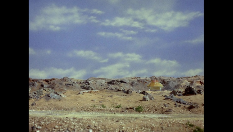 MartianInvasion00031.jpg
