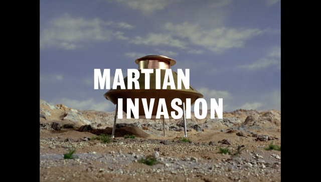 MartianInvasion00033.jpg