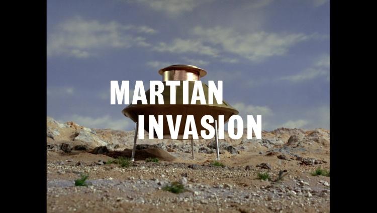 MartianInvasion00033.jpg