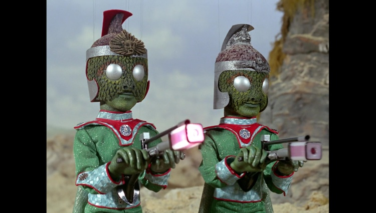 MartianInvasion00057.jpg