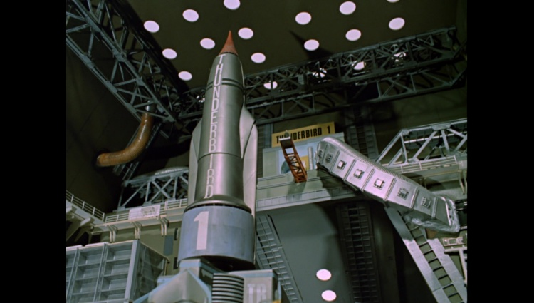 MartianInvasion00388.jpg