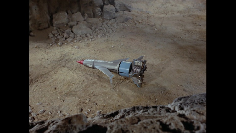 MartianInvasion00505.jpg