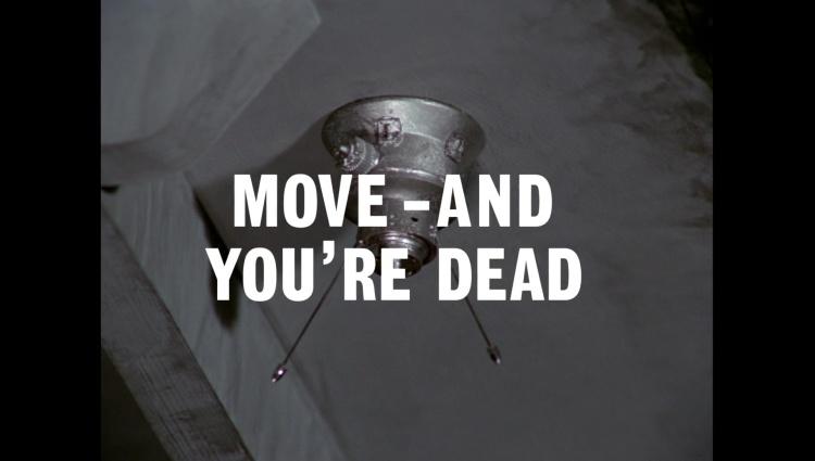 move-andyouredead00036