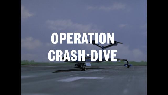 OperationCrash-Dive00017.jpg