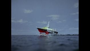 operationcrash-dive00094
