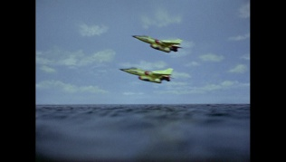 operationcrash-dive00099