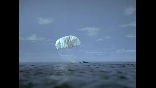 OperationCrash-Dive00279.jpg