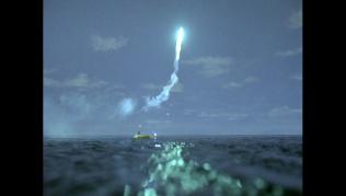 operationcrash-dive00308