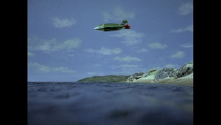 operationcrash-dive00377
