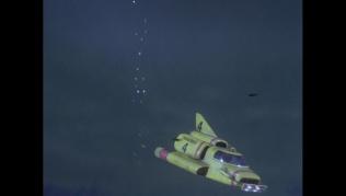 operationcrash-dive00410