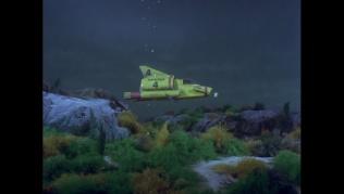 operationcrash-dive00415