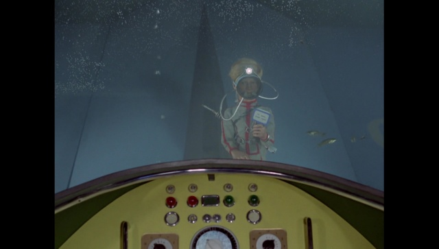 OperationCrash-Dive00460.jpg