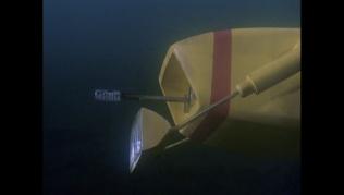 operationcrash-dive00481