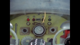 operationcrash-dive00601