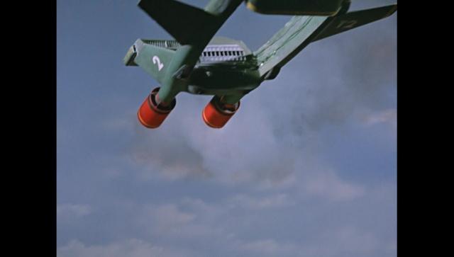 operationcrash-dive00664