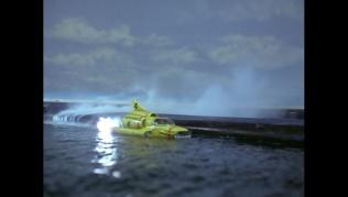 operationcrash-dive00666