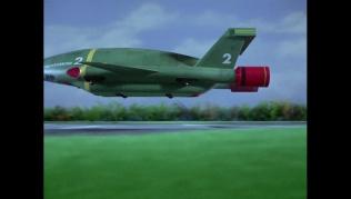 operationcrash-dive00874