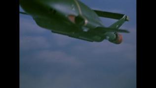 operationcrash-dive00895