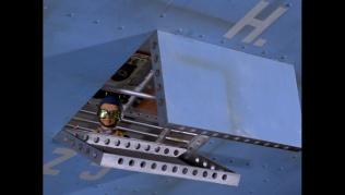 operationcrash-dive00960