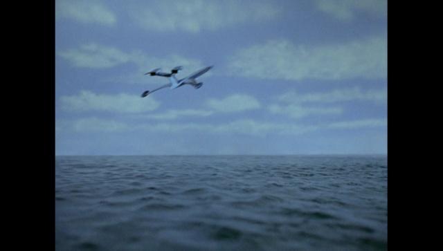 OperationCrash-Dive01096.jpg