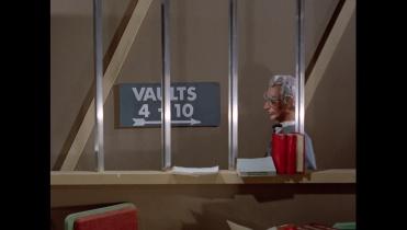 vaultofdeath00219