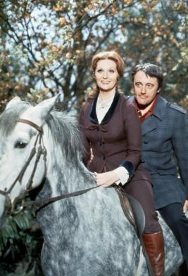 1972_television_the_protectors_nyree_dawn_porter_robert_vaughn