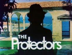 protectors-1