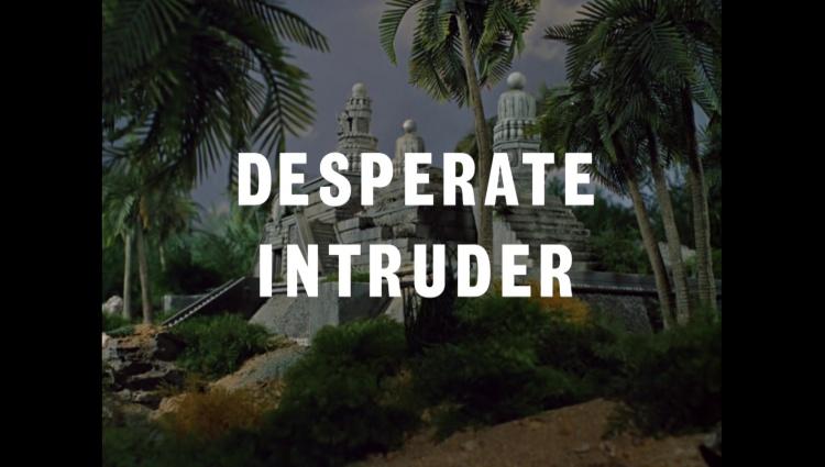 DesperateIntruder00016.jpg