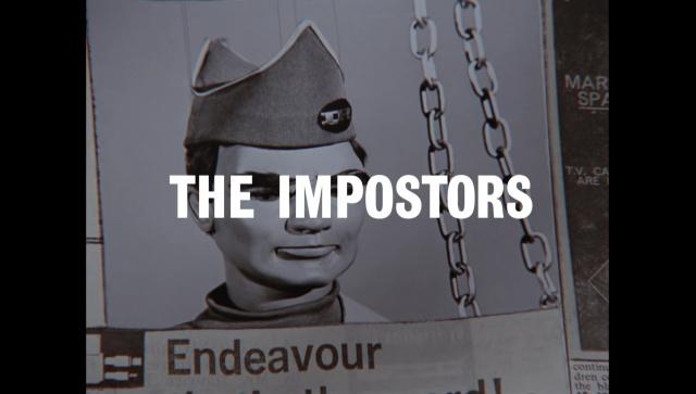 TheImpostors00058.jpg