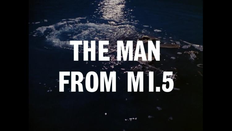 TheManFromMI500202.jpg