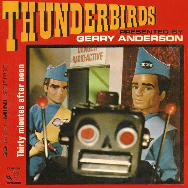 thunderbirds_ma129