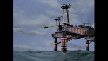 atlanticinferno00374