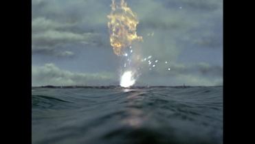 atlanticinferno01102