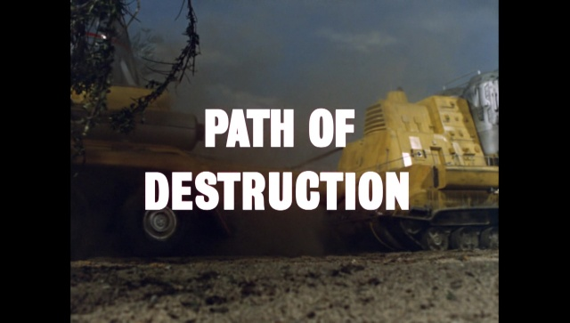 PathofDestruction00074.jpg