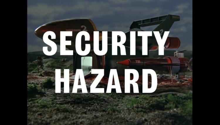SecurityHazard00067.jpg